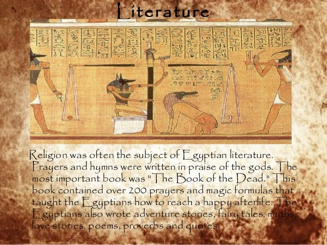 the egyptian culture and way of life Ankh, egyptian symbol of life and its  is an ideograph of ancient egyptian culture  as if he was being fed little ankhs in a way that it could be.