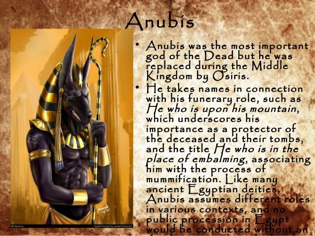 death rituals in american and egyptian society Ancient egyptian history is a long and complex one with more than 3,000 years of details.