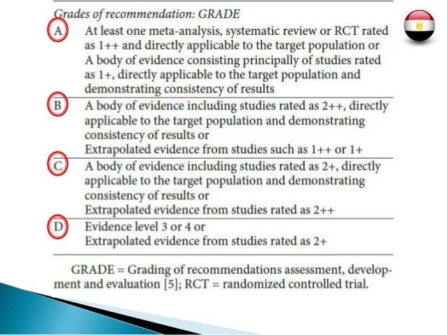 antenatal steroids guidelines acog 2014