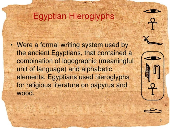 egyptian writing Egyptian writing worksheets - showing all 8 printables worksheets are work writing, work pharaohs pyramids and the world of the gods, the history of ancient egypt .