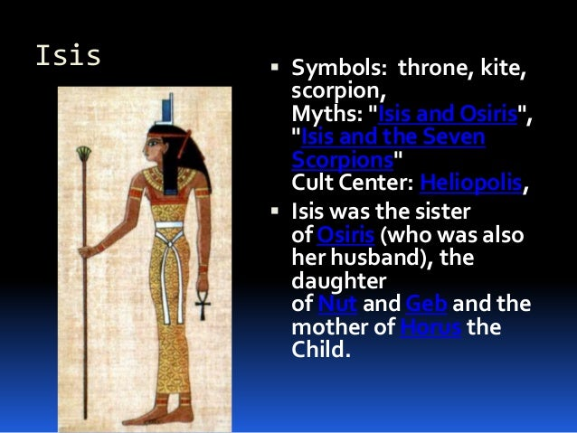 Ancient Egyptian History Class 4 Early Pyramids And Gods Of Egypt