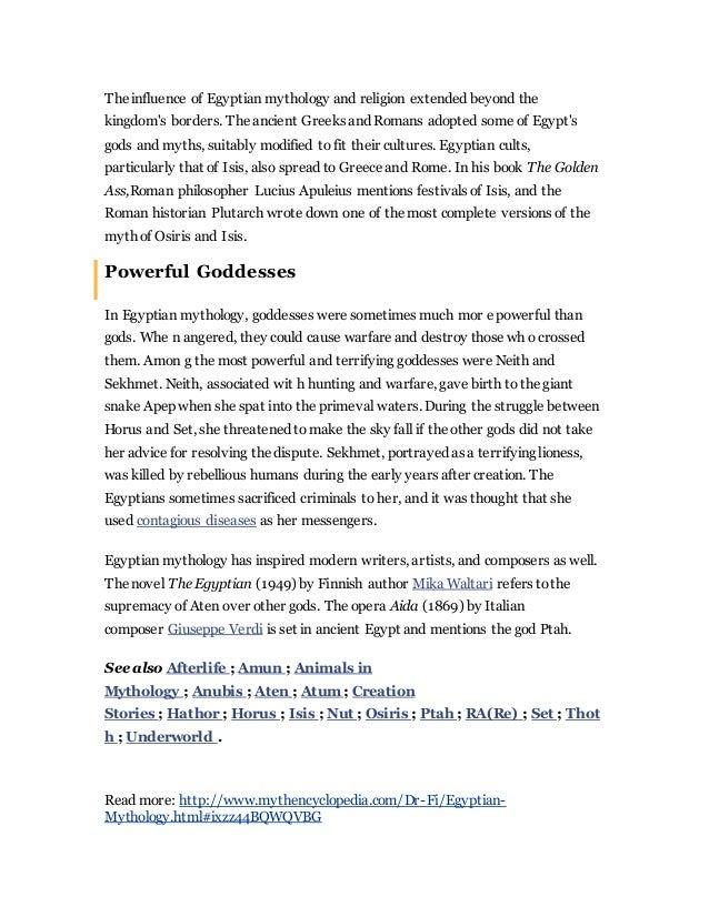 Essay On English Language Business Essay Structure Examples Ian Mythology  Legacy Of Ian Mythology. Medical School ...