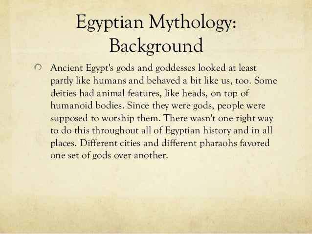 mythology powerpoint Objective: swbat identify both major characters from greek mythology and its  influence on our  i basically walk through the attached powerpoint with students.