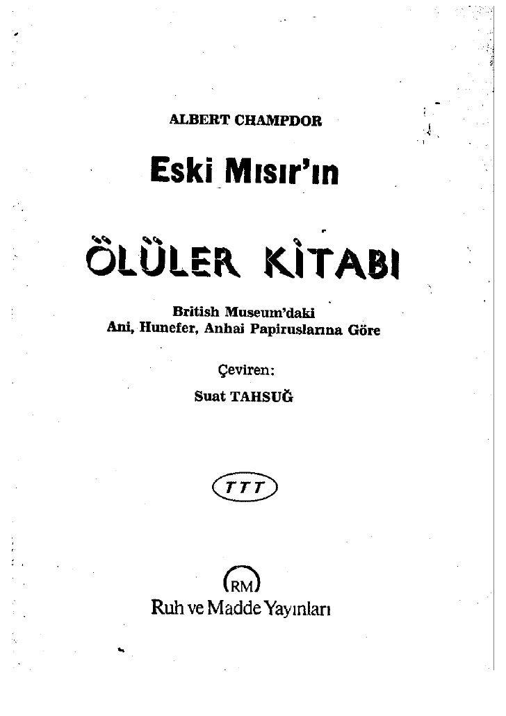 (Egyptian)necronomicon.pdf