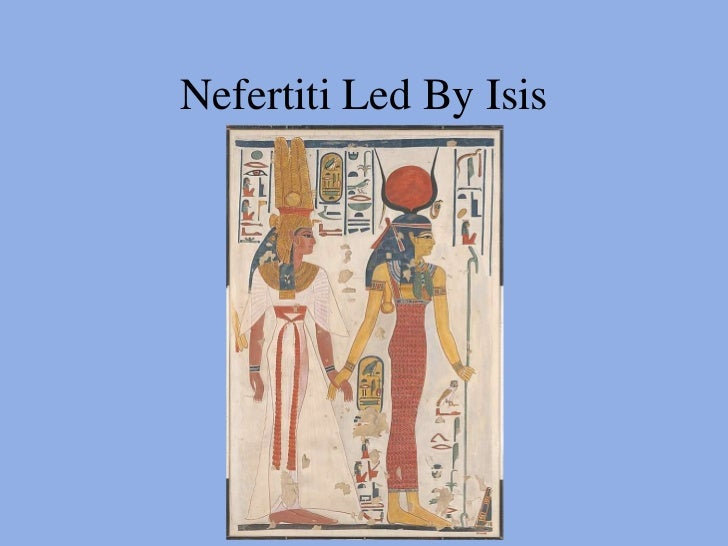egyptian poetry Writing was important to egyptian society not only as a means of recording facts and debts but by the ramesside period, also as a means of cultural expression and.