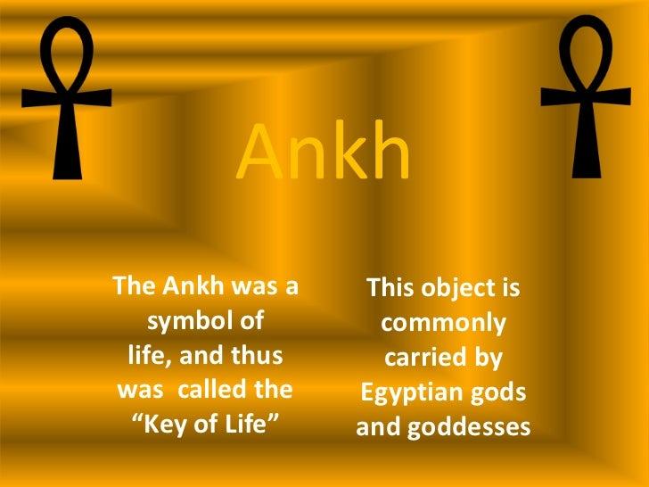 Egyptian Religion By Nick Hypki