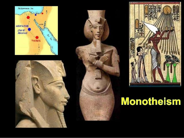 egypt and mesopotamia comparison Kingship and law in ancient mesopotamia and egypt - environment, climate, and  geography affect societal order - things that humans can't.