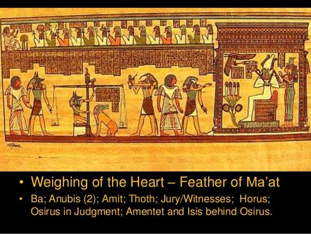 mesopotamian animism It involvit shamanism, animism, totemism an ancestor wirship name spellin o tengri in the auld turkic script (written frae richt tae  the turkic form, tengri,.