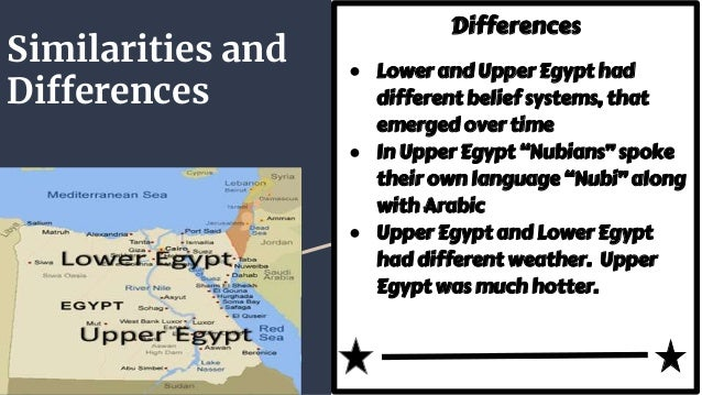 an analysis of the unification of egypt which occurred around 3100 bc World history/ancient civilizations  writing in its strictest sense was first invented and used by the mesopotamians around 3100 bc  ancient egypt  3100 bc.