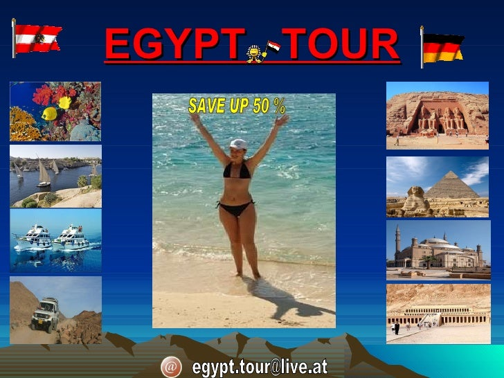 EGYPT  TOUR SAVE UP 50 % [email_address]