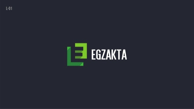 Logo Design Dizajn Logotipa Egzakta -  logo (preview)