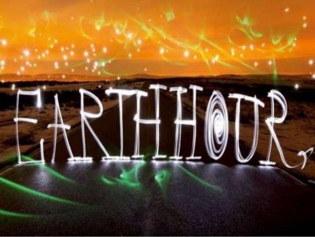 Khái quát về Giờ Trái Đất Giờ Trái Đất (Earth Hour) là một sự kiện quốc tế hằng năm, do Quỹ Quốc tế Bảo vệ Thiên nhiên (Wo...