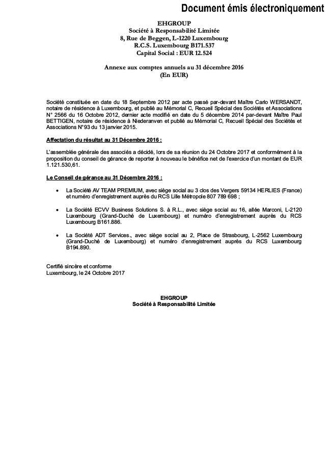 La Societe Luxembourgeoise D Eden Hazard Pese 6 2 Millions Euros