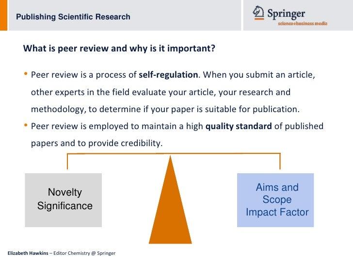 self edit research paper
