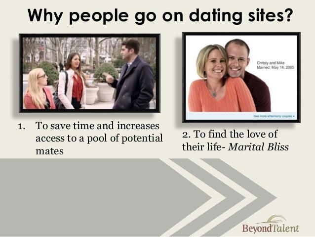 I harmony dating site in Sydney
