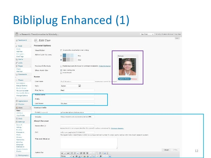 Bibliplug Enhanced (1)