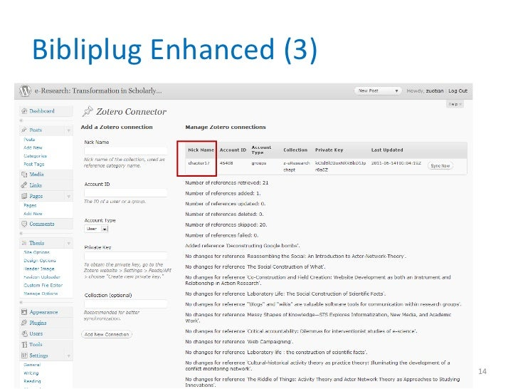 Bibliplug Enhanced (3)