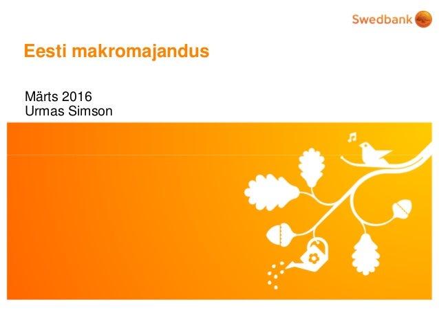 swedbank tallinnas