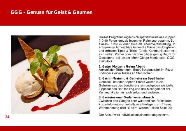 Informationen zu FQL  Stephan Ehlers (Seite 46) gründete die Firma FQL1995 in  Berlin. FQLsteht für  Fröhlich Qualität Lie...