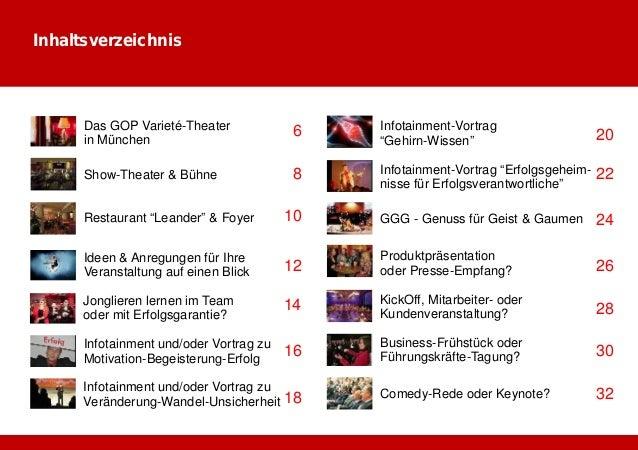 Bühne frei  Moderation deutsch, englisch  oder französisch?  Leuchtballjonglage im Dunkeln,  Business- oder Mitmachjonglag...