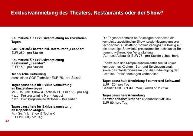 Bühne frei - Dienste rund um Jonglier-Events und Business-Jonglage