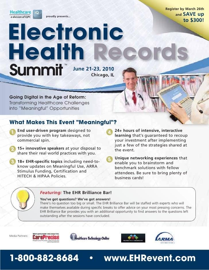 electronic-health-records-summit-1-728.jpg?cb=1268141665