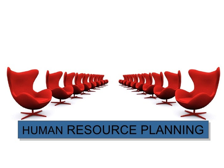 human resourse Week of workshops and webinars offer duke staff and faculty insights on how to take care of money.