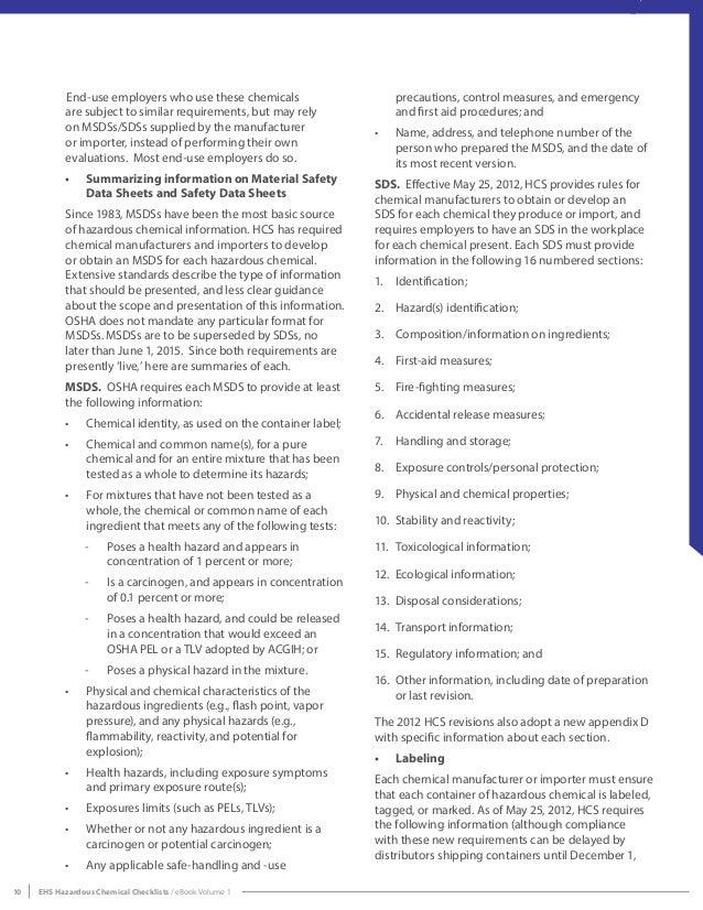 Управление инвестиционной деятельностью предприятий гражданской авиации