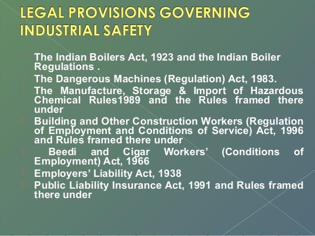 Pdf 1950 ibr regulations