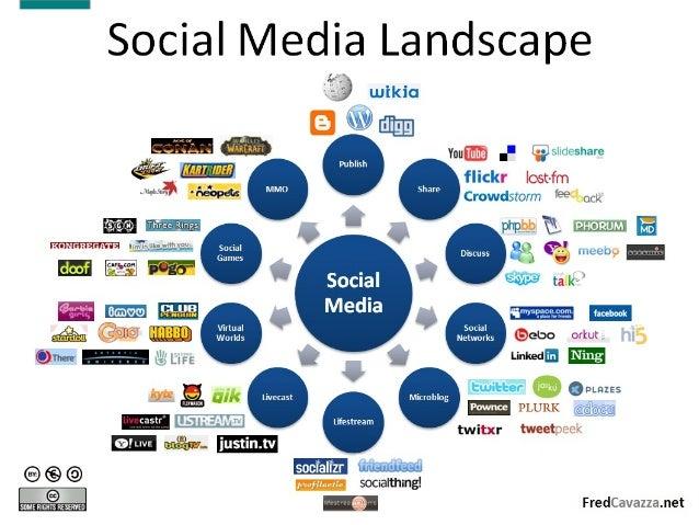 Web 2.0 eta kazetaritza  Hedabide sozialen tipologia, Wikipediaren arabera: