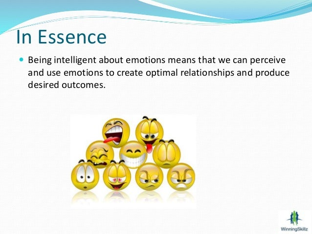 behavioral reactions to change Behavioural change theories are attempts to explain why behaviours change  these theories  an individual's thoughts affect their behaviour and an  individual's characteristics elicit certain responses from the social environment  likewise.
