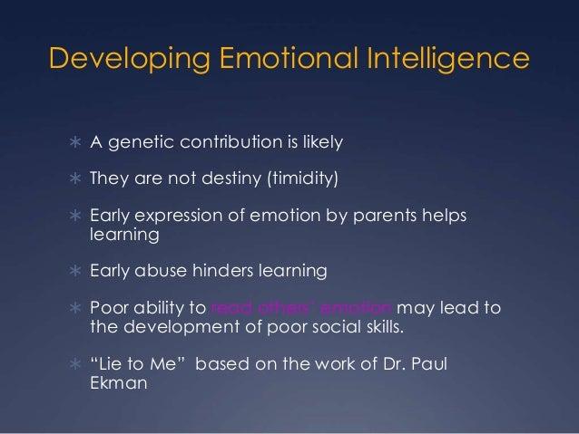 Ways to enhance brain development image 5
