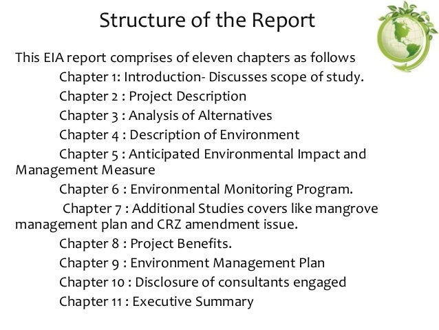 an introduction to the analysis of the aquaculture Supplementary guidance 1 introduction 4 2 spatial strategy 14 3 development criteria 24 4 additional sources of information 44 annex 1 diagram of aquaculture planning.