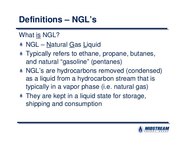 Difference Lpg And Natural Gas