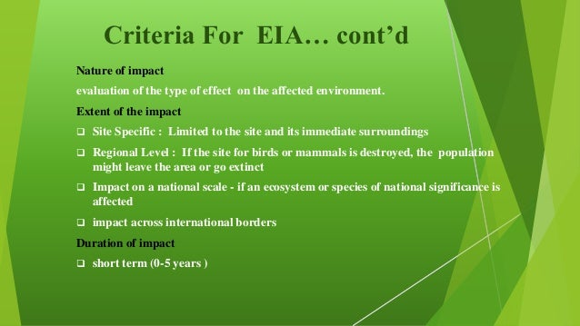 how to conserve biodiversity pdf