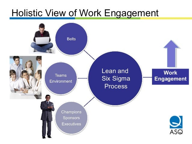 work engagement Taking your job personally means that your work engagement is high and that you care about what you do but it's also easy to take work too personally.