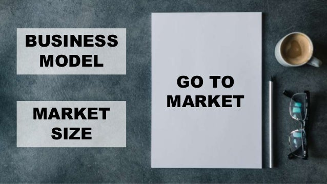 A PITCH STRUCTURE Problem Solution/ Demo Difference to Others Business Model Market Size/ Opportunity Go To Market Tractio...