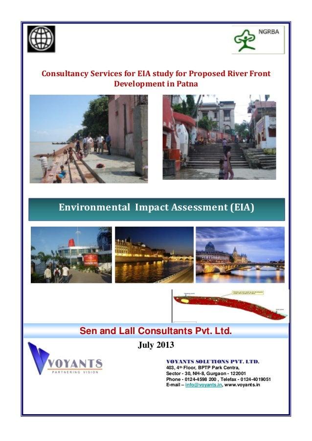VOYANTS SOLUTIONS PVT. LTD. 403, 4th Floor, BPTP Park Centra, Sector - 30, NH-8, Gurgaon - 122001 Phone - 0124-4598 200 , ...