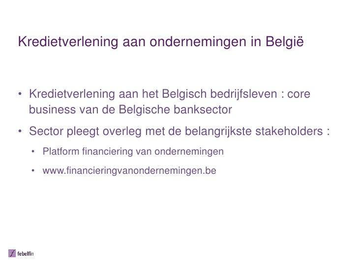 Eib loan for sme & eif sme guaranty facility Slide 2