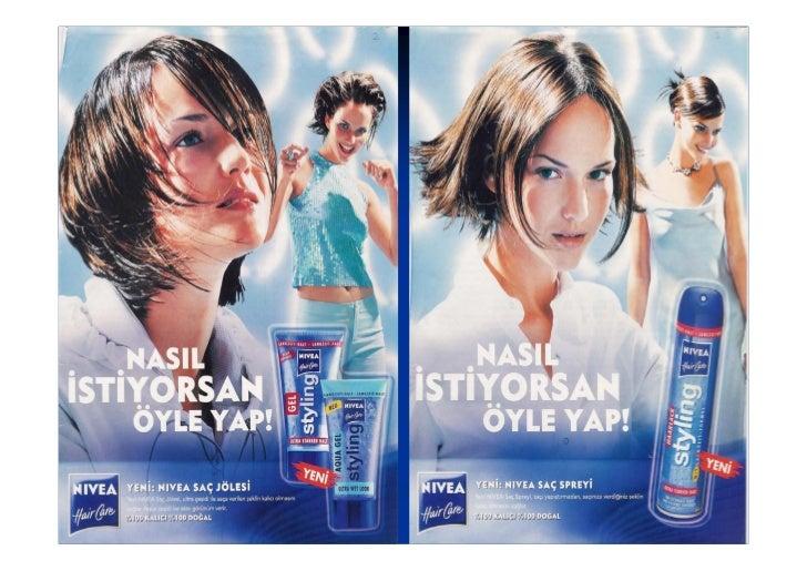 MARKA STRATEJİLERİ Ortak Marka Stratejisiİki ayrı markanın aynı markada kullanılmasıdır