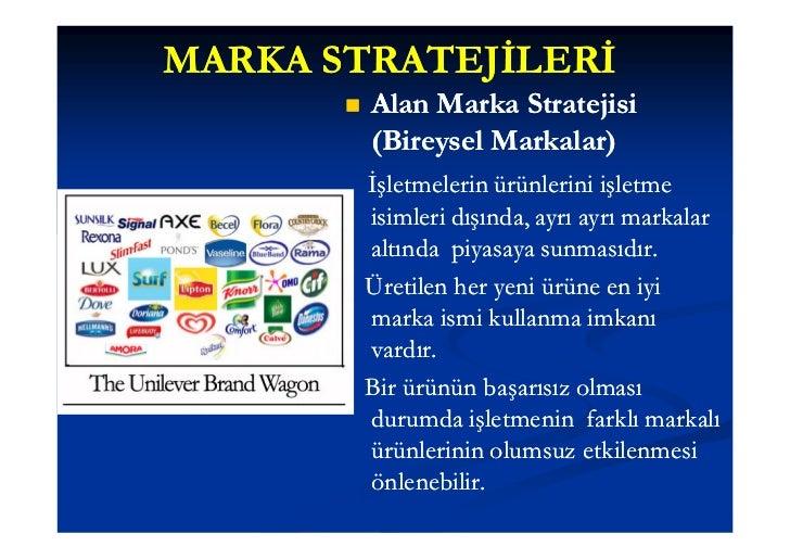 Türkiye'nin En Değerli Markaları   Türk Telekom   Türkiye İş Bankası   TURKCELL   AKBANK   Garanti Bankası   THY   ...