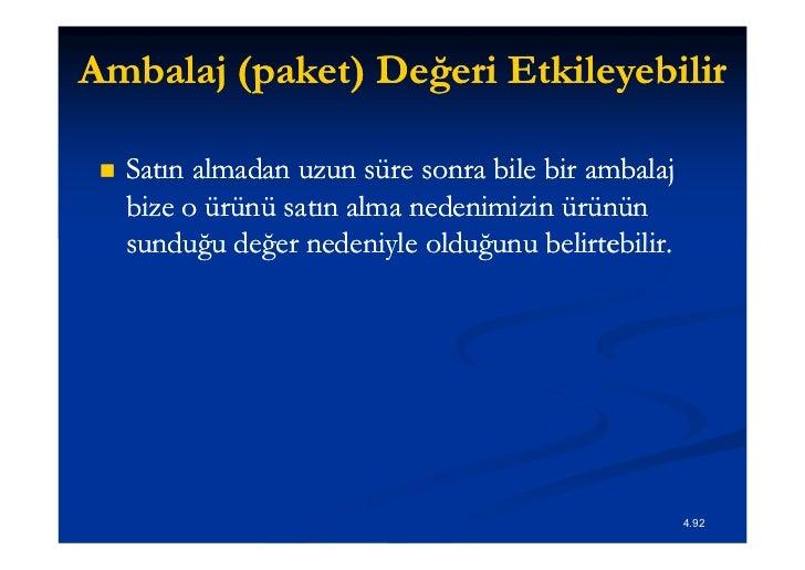 Türkiye'nin İnteraktif 20 Markası1.Facebook    2.Turkcell               3.Adidas                   4.TTNET5.MSN         6....
