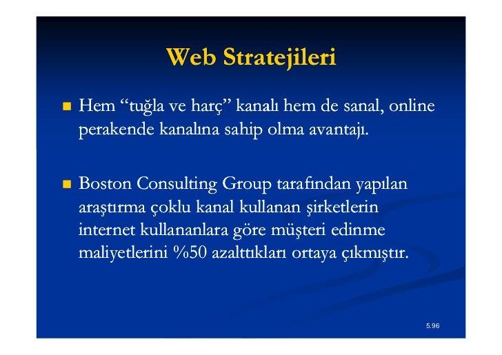 """Kaynaklar• A. Candemir, A. E. Zalluhoğlu, """"Glokal Ürün ve Marka Stratejilerinin                     Zalluhoğlu, """"Glokal   ..."""