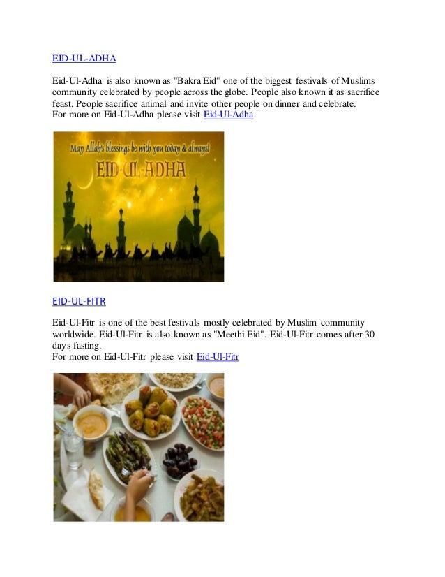 Great Bakra Eid Al-Fitr Food - eid-2016-5-638  Trends_685446 .jpg?cb\u003d1464851130