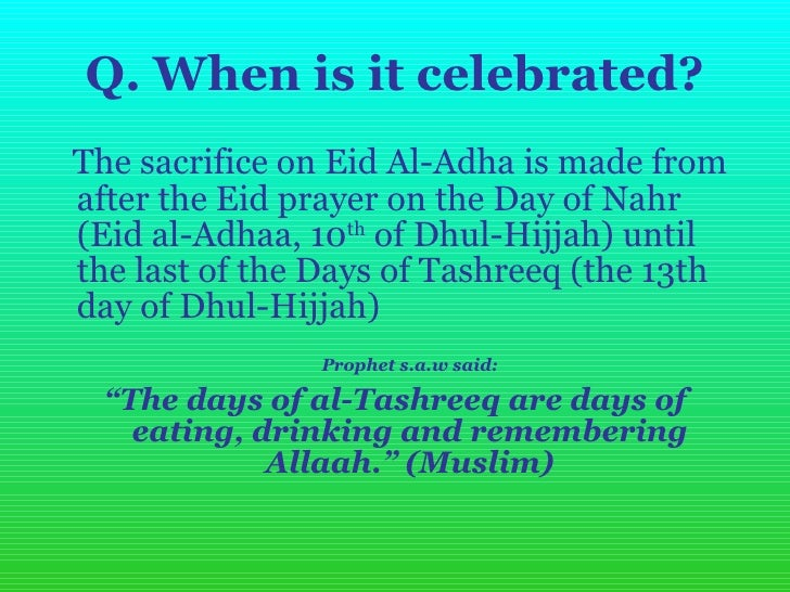 https://image.slidesharecdn.com/eidadha-111027054922-phpapp01/95/all-about-eid-aladha-very-informative-2-728.jpg?cb\u003d1319695222