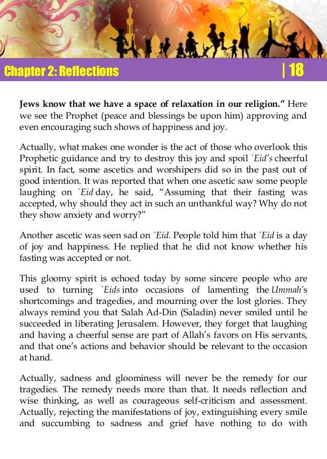Must see Joy Eid Al-Fitr Feast - eid-alfitr-share-rejoice-and-worship-18-638  Graphic_32562 .jpg?cb\u003d1375692603