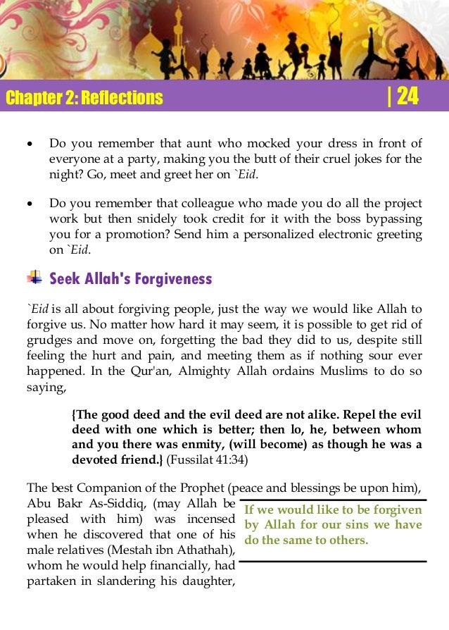 Wonderful Boss Eid Al-Fitr Greeting - eid-alfitr-share-rejoice-and-worship-24-638  Perfect Image Reference_773286 .jpg?cb\u003d1375692603