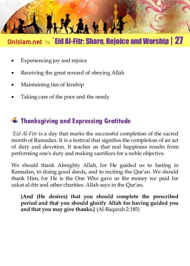 Best Joy Eid Al-Fitr Feast - eid-alfitr-share-rejoice-and-worship-27-638  Collection_974992 .jpg?cb\u003d1375692603