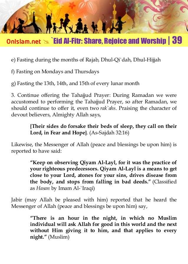 Great Rajab Eid Al-Fitr Greeting - eid-alfitr-share-rejoice-and-worship-39-638  Trends_4110033 .jpg?cb\u003d1375692603