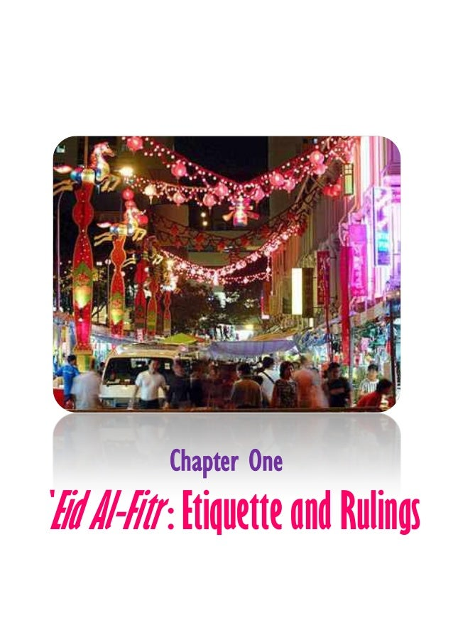 Most Inspiring Classroom Eid Al-Fitr Decorations - eid-alfitr-share-rejoice-and-worship-6-638  Trends_86477 .jpg?cb\u003d1375692603